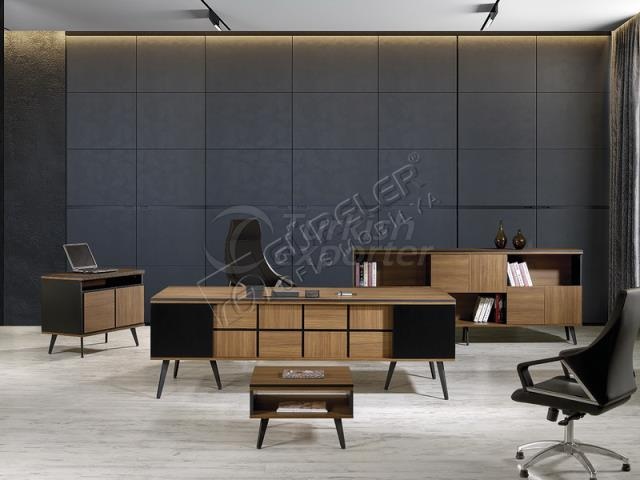 Extreme Office Furniture