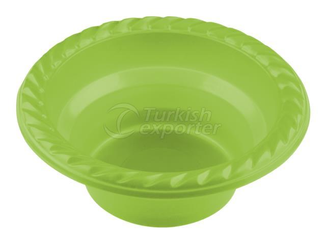 Disposable Plates Soup Bowl
