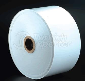 PP Roll Polypropylene Roll