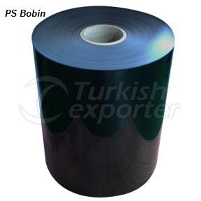PS Roll (Polystyrene)