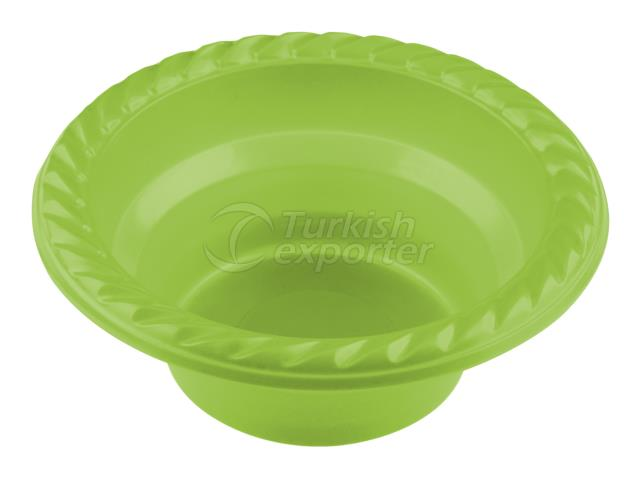 Disposable Plates Soup Bowl