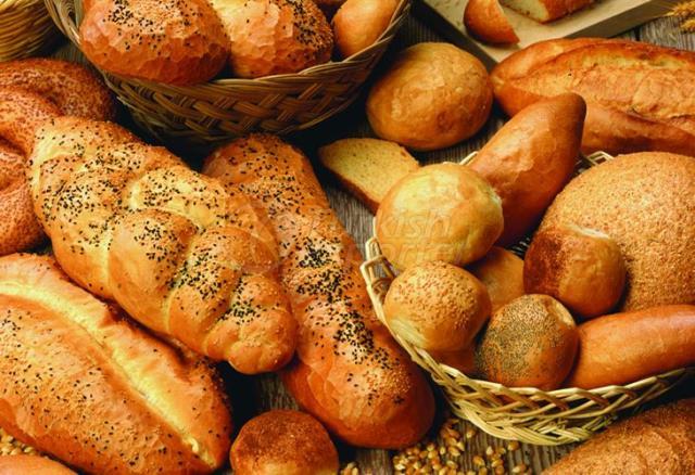 Asiyan Bread Flour