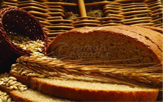 Menekse Bread Flour