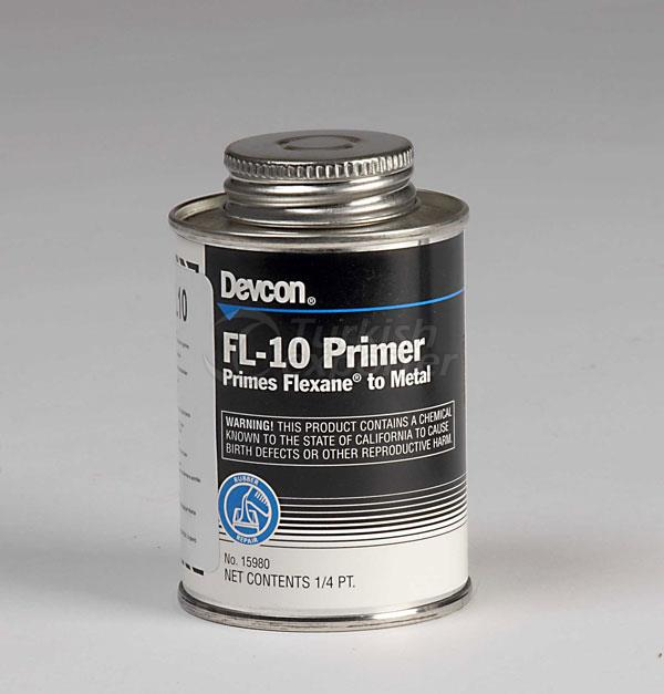 Primer to Metal FL-10