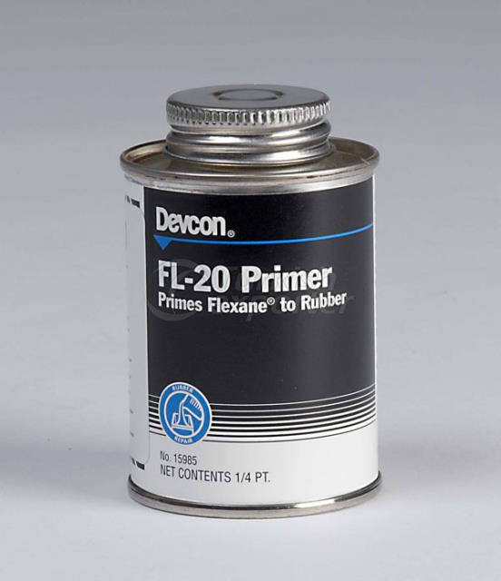 Primer to Rubber FL-20