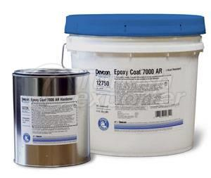 Epoxy Coat 7000- AR