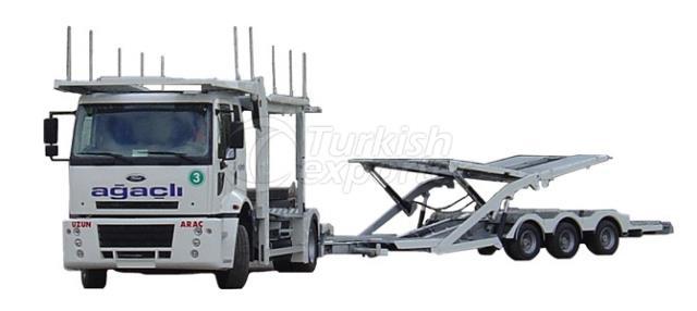 Multi Carrier