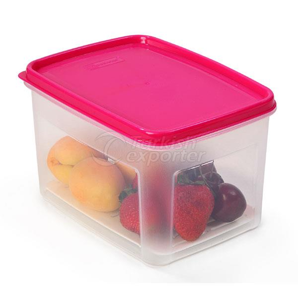 Airtight Containers Ms-06