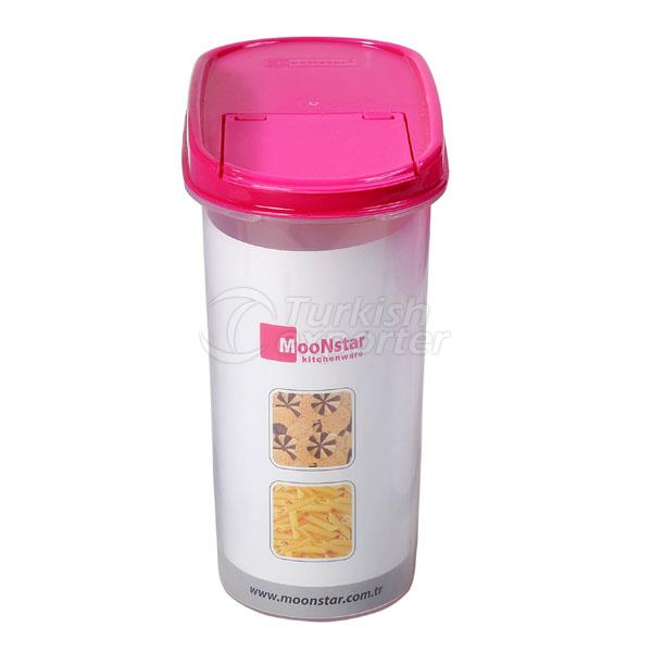 Airtight Containers Mb-12