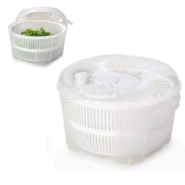 Vegetable Dryer SK-7500