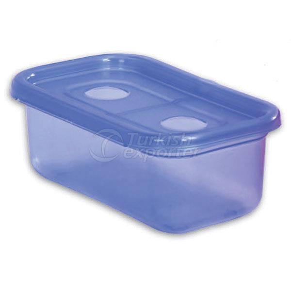 Mini Box Lbs 256