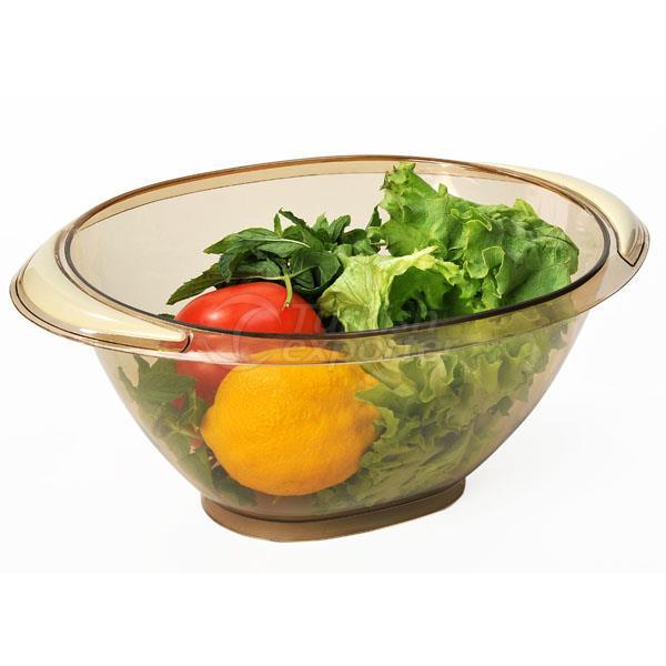 Salad Bowl ELG-305