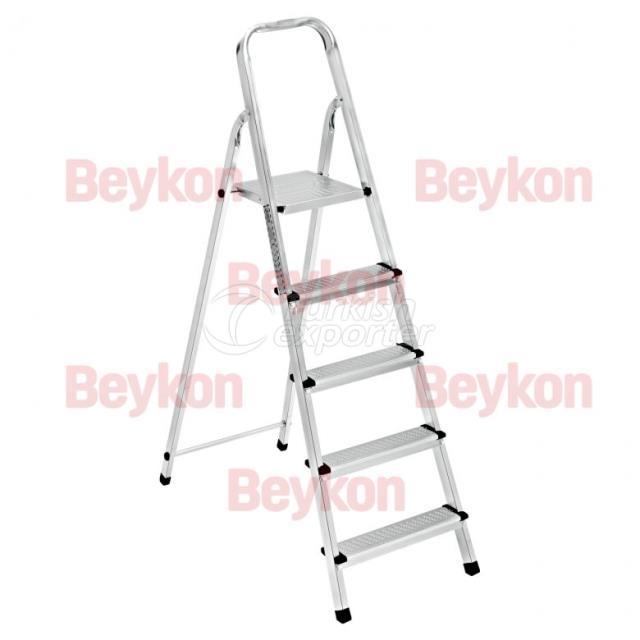 Ladder 4 1