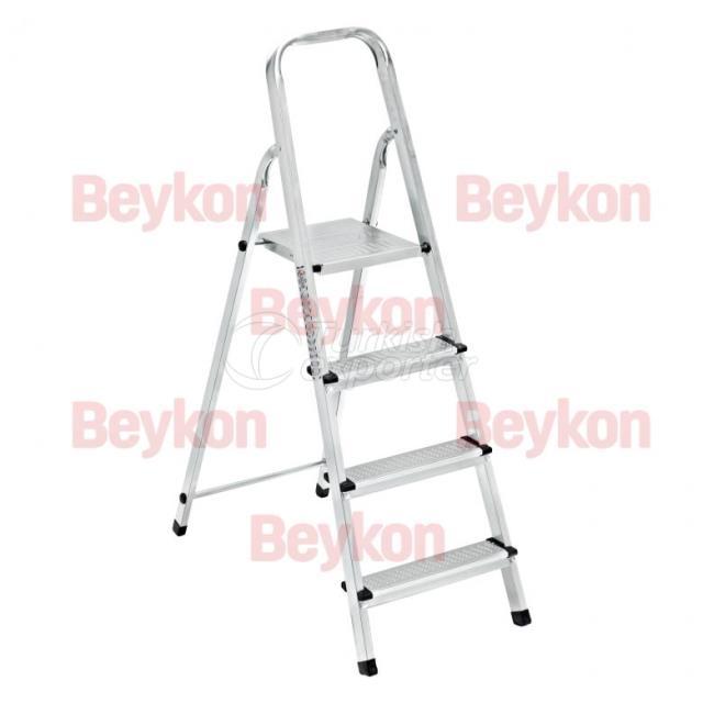 Ladder 3 1