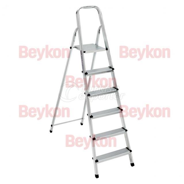 Ladder 5 1