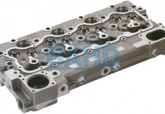 Caterpillar Cylinder Head 8N 11 88