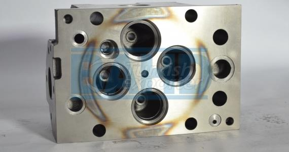 Mercedes-Benz Cylinder Head 541 010 46 21