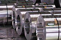 Stainless Steel Iron Sheet