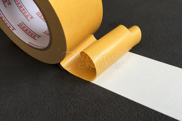 Double Side Adhesive Tapes