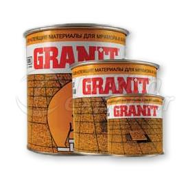 Granite Marble Adhesives