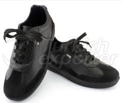 Construction Shoes