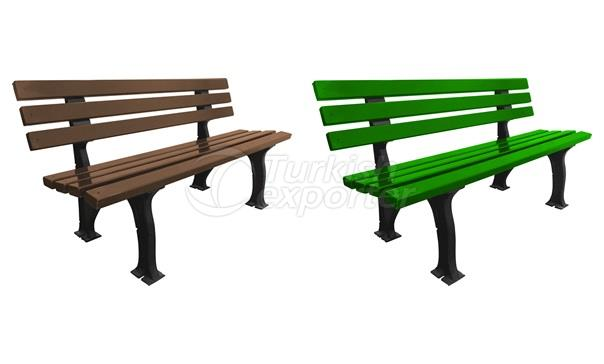 Bench (Classical)