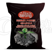 Coal Sack