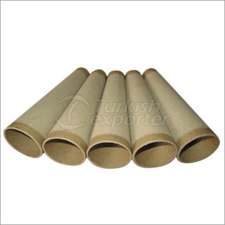 Paper Cone  4º20 170 mm
