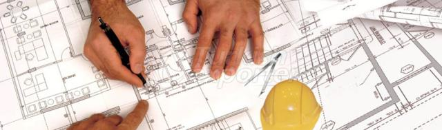 Engineering and Project Design
