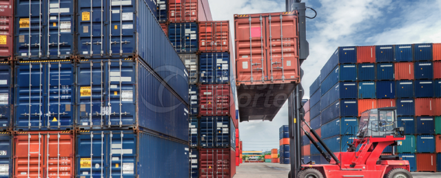 investigation import of food supplies Surplus ind'l co is a exporter, manufacturer, export agent, import agent, service company from hong kong, with products under the category of.