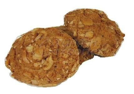 Special Sultan Cookies