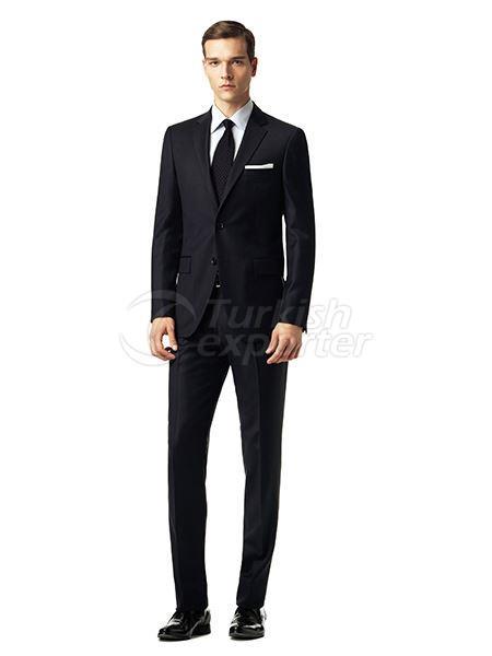 Venesia Suit Man