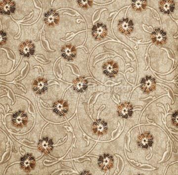 Moda Wall-to-Wall Carpet
