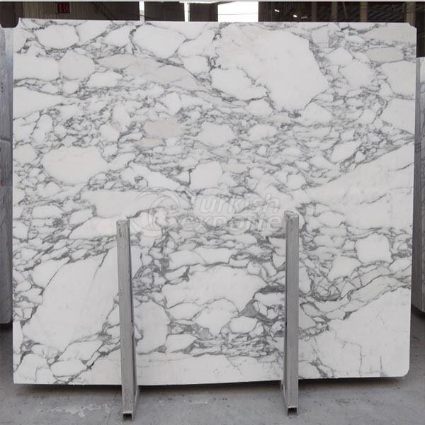 India Marble