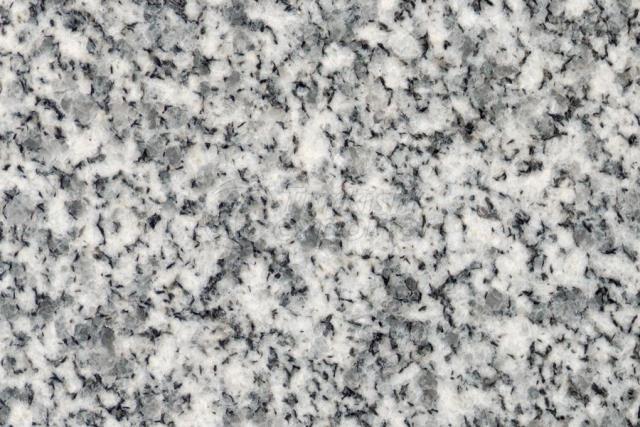 Bergama Granite