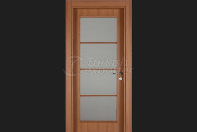 Doors ado_106