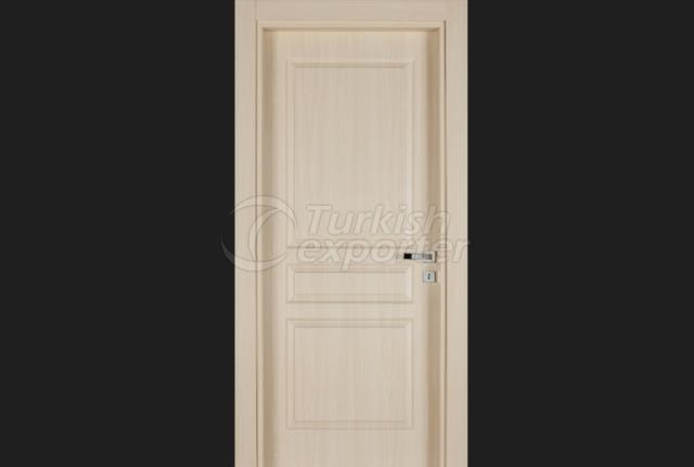 Doors ado_300