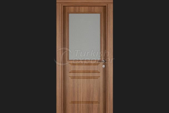 Doors ado_301