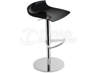 Restaurant Chairs X-Treme B