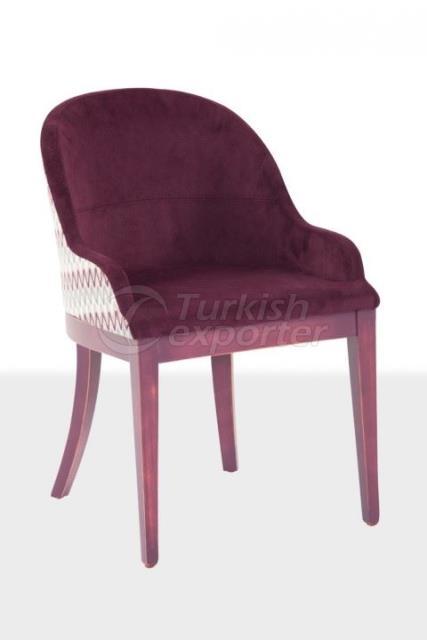 Restaurant Chairs Barcelona