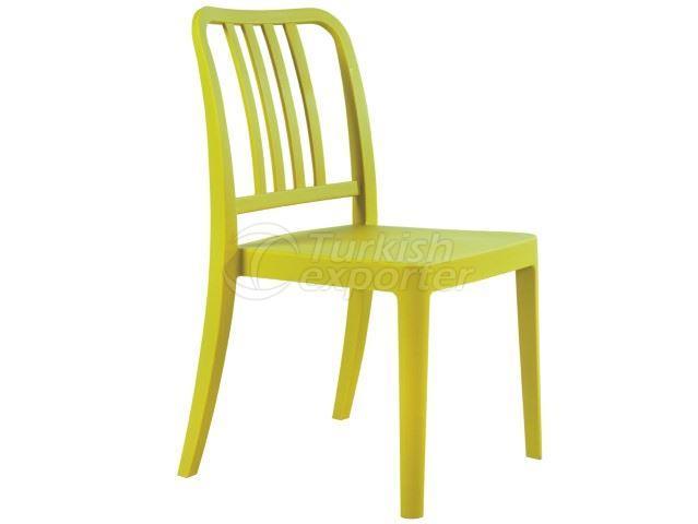 Restaurant Chairs Varia