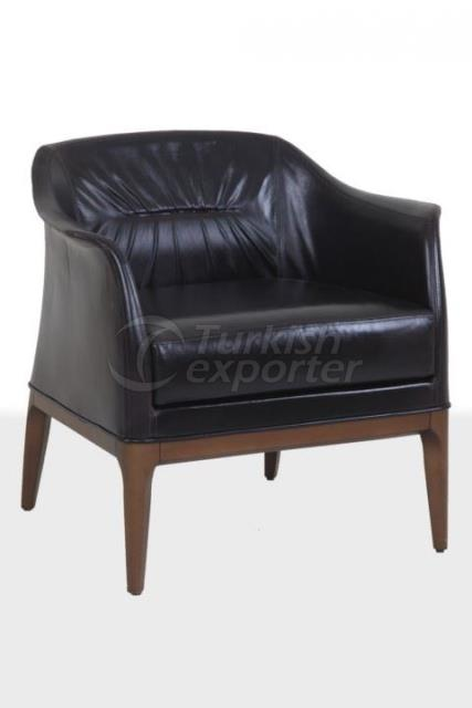 Restaurant Chairs Java