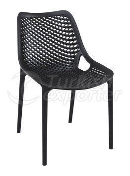 Restaurant Chairs Air