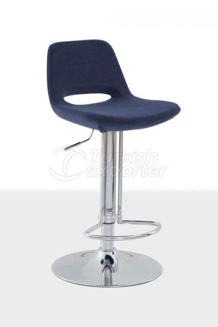 Restaurant Chairs Cuala
