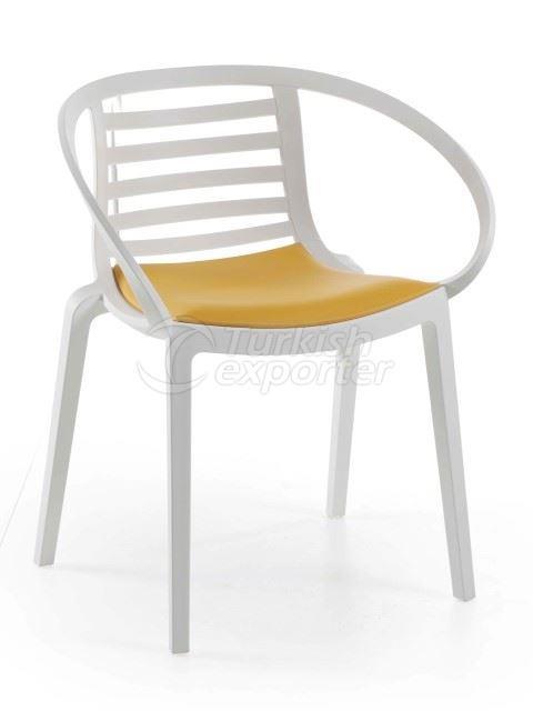 Restaurant Chairs Mambo