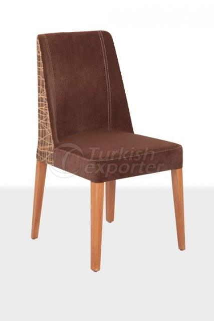 Restaurant Chairs Grace
