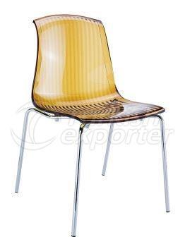 Restaurant Chairs Allegra