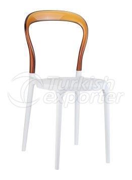 Restaurant Chairs Mr BOBO