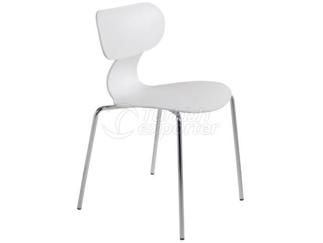 Restaurant Chairs Yugo-s