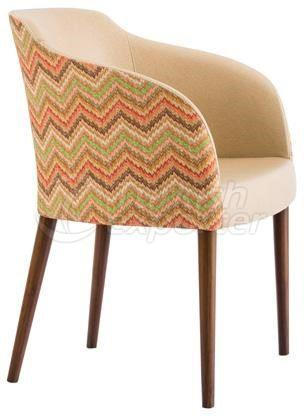 Restaurant Chairs Saki